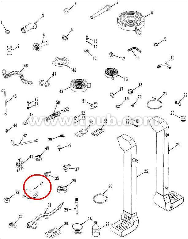 Nu Heat Underfloor Heating Wiring Diagram