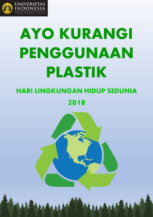 Usaha Menjaga Kelestarian Lingkungan : usaha, menjaga, kelestarian, lingkungan, Contoh, Poster, Lingkungan, Hidup, Inspiratif, BROONET
