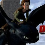 Movie: How to Train Your Dragon [Review]