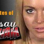Known Brossociates of Lindsay Broham