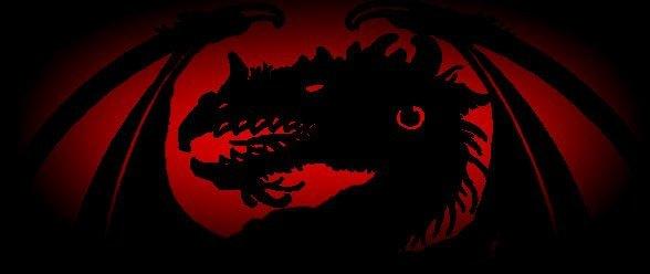 DragonCon speed dating