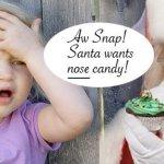 Grandniece Gifts Funny Novelty Birthday Present Idea World/'s Shittiest Grandniece cShot Glass