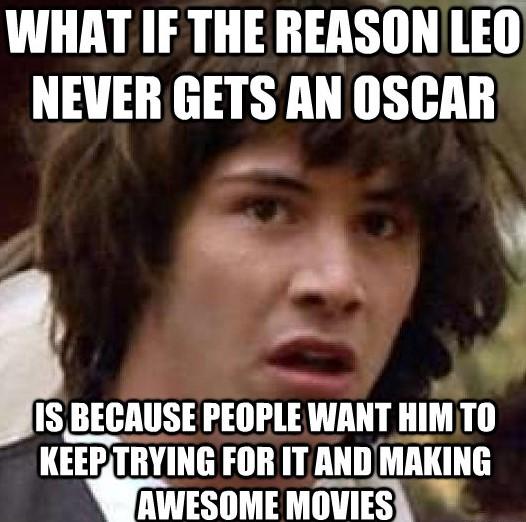 Leo-Dicapprio-Oscar-Meme