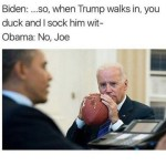 The Best Thing About Election 2016: Bro Biden Memes