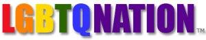 lgbtq-logo-main