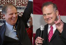 Alabama Senate Race Election Night Guide