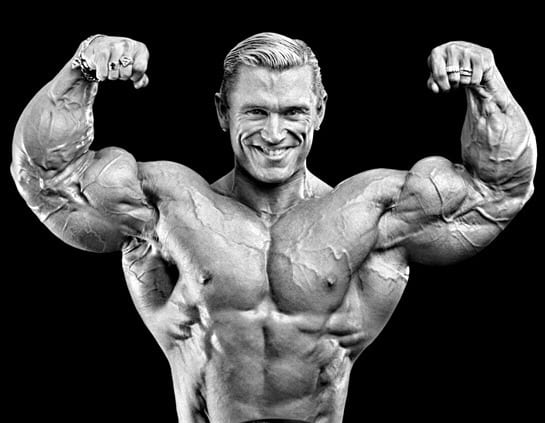 Billedresultat for lee priest