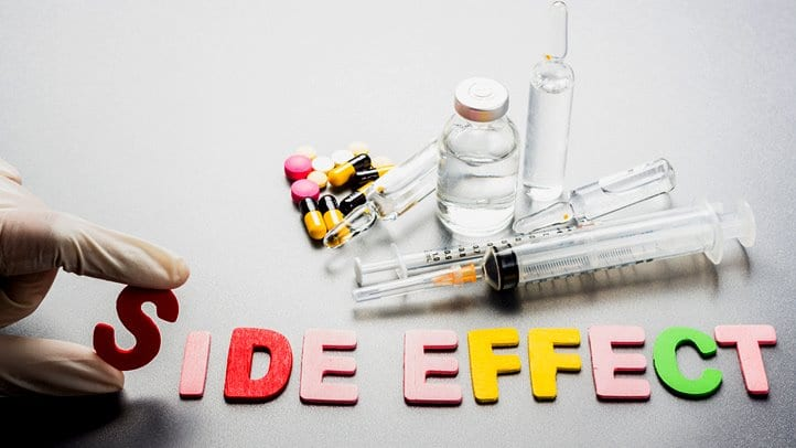 dianabol review of the side efffects