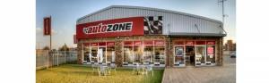 Autozones1