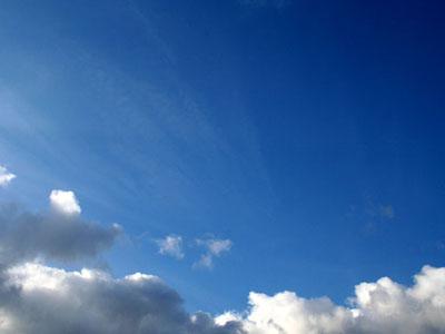 ciel-bleu1