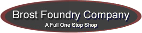 Brost Foundry Company