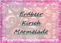 7275808-rosa-Farbe-Hintergrund-mit-Blumen--Lizenzfreie-Bilder