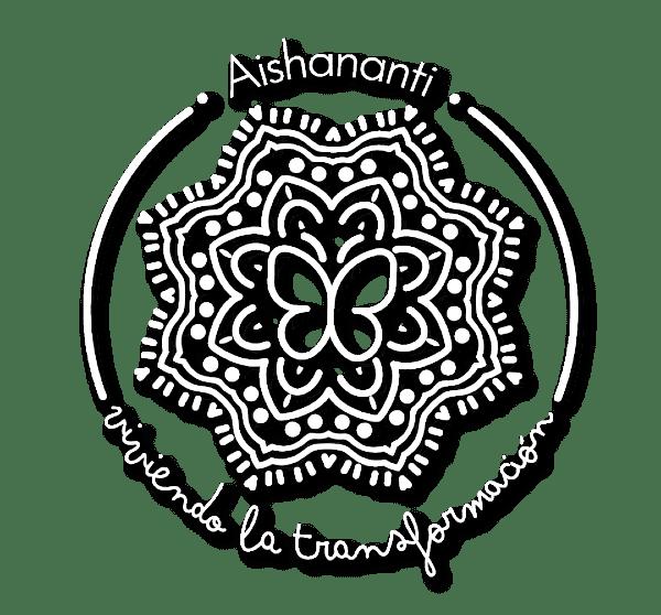 Aishananti