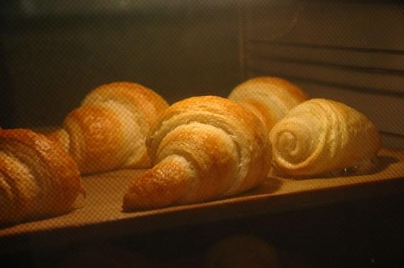 Croiss7