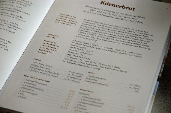 Brotbackbuch2