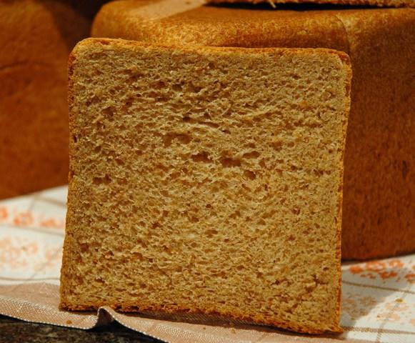 2013011045_toast16