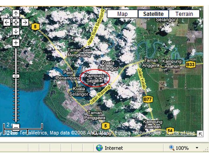 map-kg-sepakat.jpg