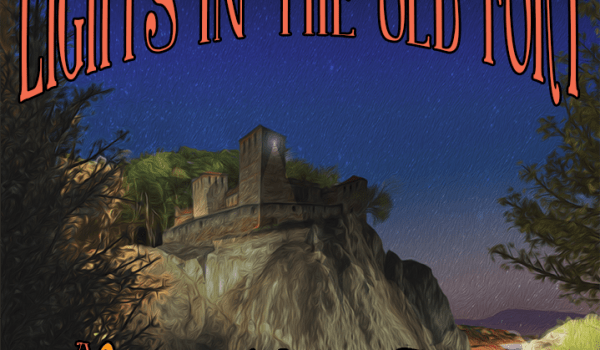 Lights in the Old Fort – Chapter 6