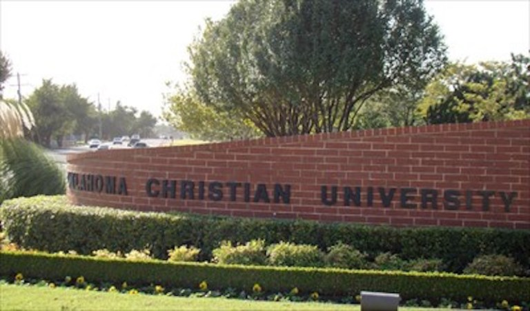 As 'Christian' council members, brotherhood colleges quiet on same-sex controversy
