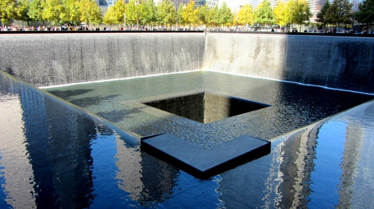 On 9/11 we know the number of lives lost, but not the number saved