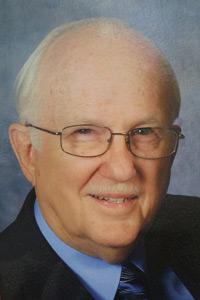 Alvin Jennings' 90th birthday