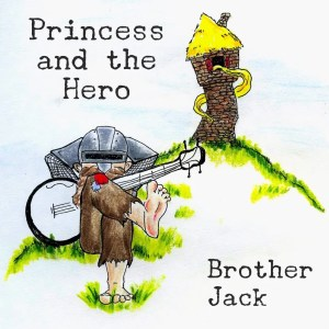 Princess and the Hero