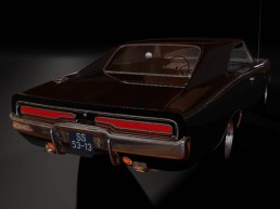 1970_Charger_RT_03