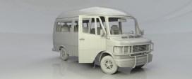Mersedes-Benz-309d-02