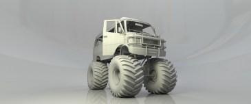Mersedes-Benz-309d-05