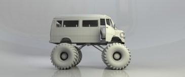 Mersedes-Benz-309d-06