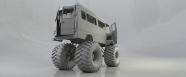 Mersedes-Benz-309d-07