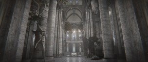 Old_Gothic_Castle_Cycles-01