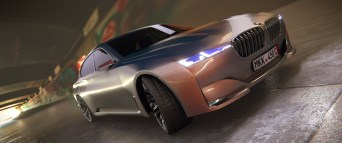 2015-BMW7-Luxury-03