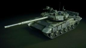 tank_t-90_2015-07-14_05