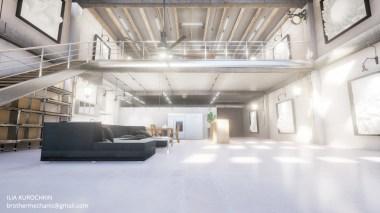interior-fabrick-07