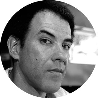 Juan-Vaz---Psicodelia-y-creacion