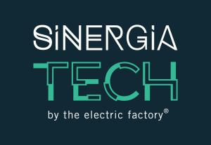Logos STECH_Vertical diapo (1)