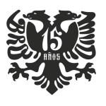 logo15-an%cc%83os