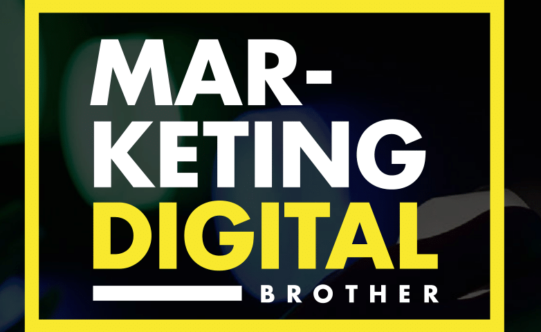 Marketing Digital| BP 2019