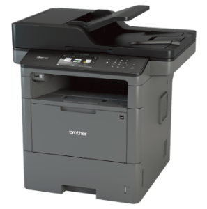 Brother MFC-L6700DW Driver Download