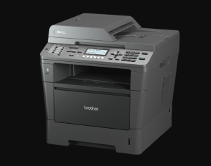 Brother MFC8510DN Driver Download