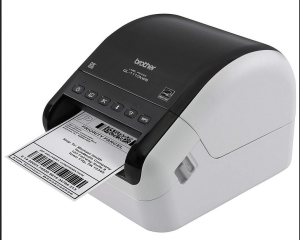 Brother QL-1110NWB Driver Download