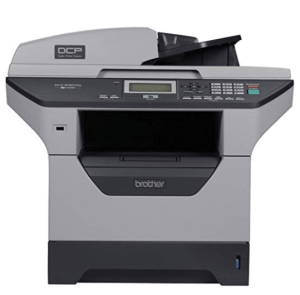 Brother DCP-8080dn Driver Download