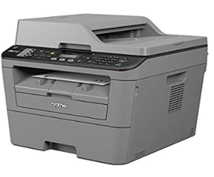 Brother FAX-L2700DN Driver Download