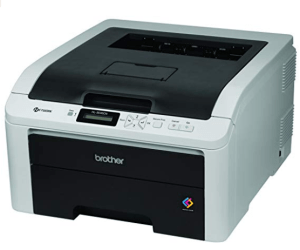 Brother HL-3045CN Driver Download