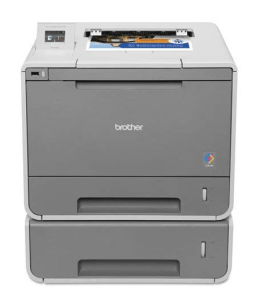 Brother HL-L9300CDWT Driver Download