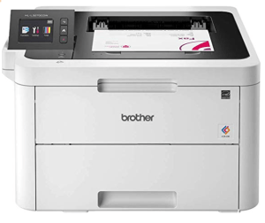 Brother HLL3270CDW Driver Download