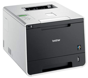 Brother HLL8350CDW Driver Download