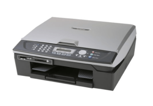 Brother MFC-210C Driver Download