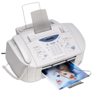 Brother MFC-7300C Driver Download